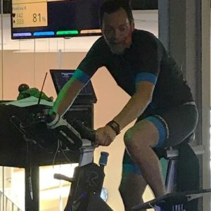 Barkey-Cycling-Personal-Spinning-Apeldoorn-Peter